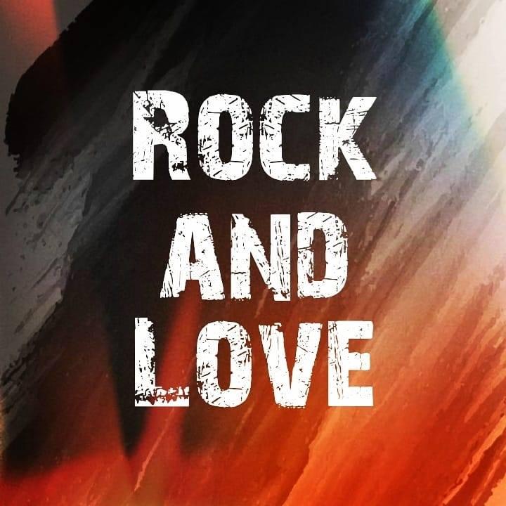 ROCK & LOVE FESTIVAL 2021